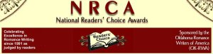 http://okrwa.com/contests/nrca/nrca-winner-archives/2012-winners/