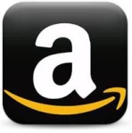 KoTS on Amazon