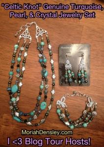 jewelry celtic