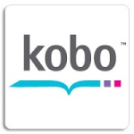MCK on Kobo