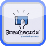 bats at Smashwords