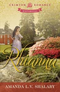 Rhianna