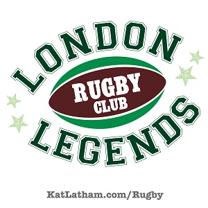 FINAL-London-Legends-Logo-COLOURS-url-300x300