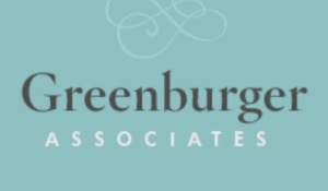 Greenburger Assoc