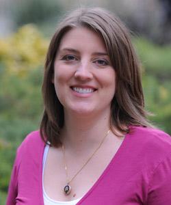 Kat-Latham-author