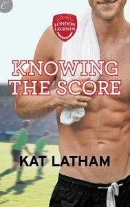 KnowingTheScore_300px_final-189x300