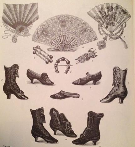 accessories 1882