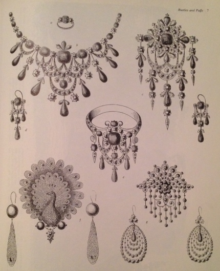 1868 jewelry