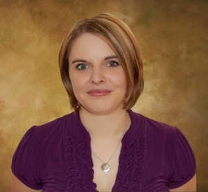 LC author photo