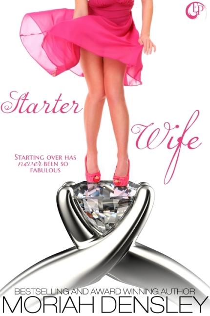 StarterWife 500x750