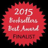 BB finalist 2015
